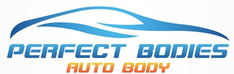 Perfect Bodies Auto Body Logo